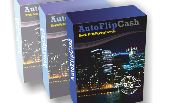 AutoFlip Cash Review