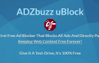 An Ad Blocker That Pays You And Doesn't Piss Off Your Visitors?